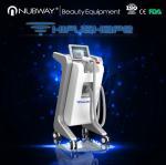 Wholesale ce certificates freeze slim hifu cavitation rf weight loss beauty machine from china suppliers