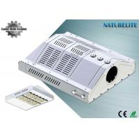 Buy cheap Brightness Hollow Out Pure Al Led Street Lights 2700k - 6500k Power Saving from wholesalers