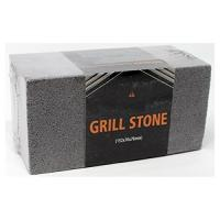 Wholesale flame on grill stone, abrasive cleaning stone, grill cleaner, lava stone bbq from china suppliers