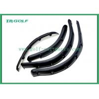 """Wholesale Strong Club Car Ds Accessories Precedent 04""""+ Fender Flares OEM Standard Size from china suppliers"""