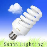 Wholesale Energy Saving Lamp/Full Spiral 26W from china suppliers