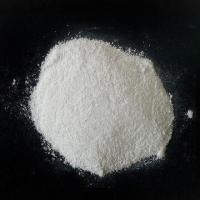 China Potassium Formate, Used as an Intermediate for Potassium Production on sale