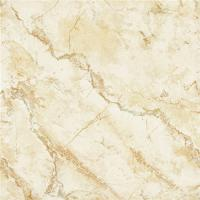 Wholesale 60x60 cm Glazed Rustic Flooring Ceramic Tile from china suppliers