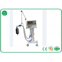 breathing therapy machine