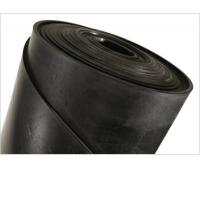 Buy cheap EPDM Rubber Sheet from wholesalers