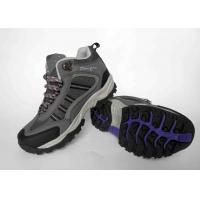 Wholesale 2012 new style waterproof hiking shoes pth05003 from china suppliers