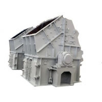 Wholesale ISO9001 Hammer Mill Rock Crusher Machine from china suppliers
