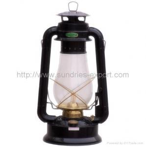 Wholesale D70 Hurricane Lantern,Kerosene Lantern from china suppliers