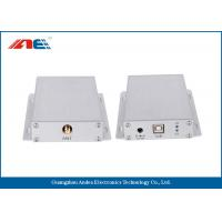 Wholesale USB Interface Fixed RFID Reader ISO 15693 Standard Reading Range 65CM from china suppliers
