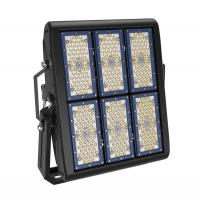 Wholesale 300W led sports light, factory selling price,IP67,1 week lead time, Power 80W-600W from china suppliers