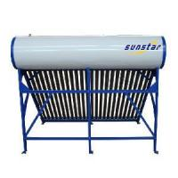 Wholesale Solar Water Heater from china suppliers