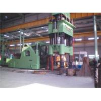 Wholesale Forging Press from china suppliers