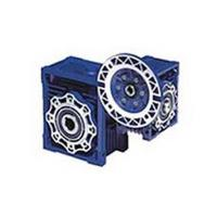 Wholesale SERIES NMRV WORM GEAR MOTOR from china suppliers