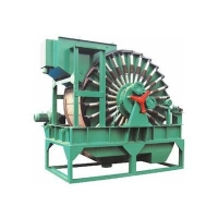 Wholesale ISO9001 Gyw Permanent Magnetic Filter Vacuum Drum Filter For Ore Dressing from china suppliers