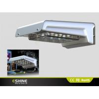 Wholesale solar panel Villa Solar Motion Security Light 120lumen  PIR 150w durable from china suppliers