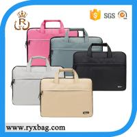 Wholesale Laptop Bags for Women & Men from china suppliers