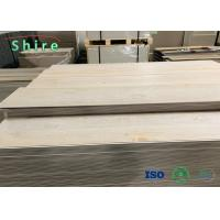 China Commercial Water Resistant SPC Vinyl Flooring Super Silent Easy Maintenance on sale