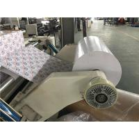 Quality FDCT-Roll to roll thinner paper punching machine for sale