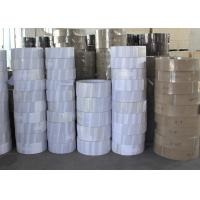 Wholesale Non Asbestos Molded Brake Lining Roll Woven Friction Lining Material from china suppliers