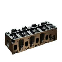 Wholesale ISUZU 4JB1 6BD1/ 6BG1/ crankshaft camshaft cylinder head from china suppliers