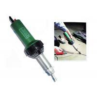 Wholesale Hot Air Tools 1600W 220V Plastic Heat Welding Guns Portable Soldering Tools from china suppliers