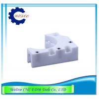 Wholesale F8912 Lower Guide Block Ceramic A290-8110-Y770 Fanuc Wire EDM Parts edm spare parts from china suppliers