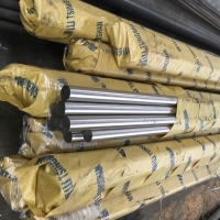 Wholesale Hastelloy C22 Bar Hastelloy C22 Round Bar Hastelloy C22 Bright Bar ASTM B574 Hastelloy Alloy C22 Round Bars from china suppliers