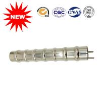 Wholesale High Performance Fuel Gauge Float , Reed Switch Sensor Floats 127*42 MM from china suppliers