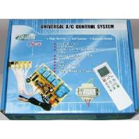 Wholesale Air Conditioner Control System U03A from china suppliers