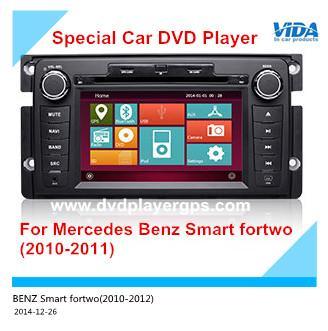 Images of dvd navigation system dvd navigation system photos for How to use mercedes benz navigation system