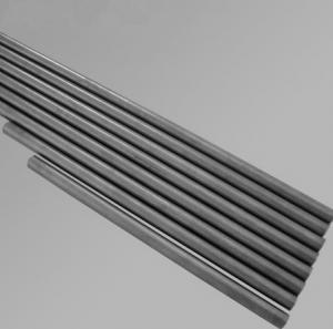 China Titanium forgings, titanium alloy forging Ti-6Al-2Sn-4Zr-6Mo bar TC19 on sale