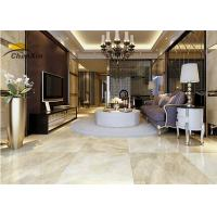Affordable Ceramic Tile In A Traditional Living Room Ceramics Tiles Model Numbers Images Ceramics Tiles Model Numbers