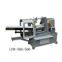 China Label Punching Machine model LPM-130/150/220/280/400/500 on sale