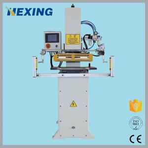 China HX-868-8T Series Hot Foil Stamping Die Cutting Machine,Automatic Creasing,Machine on sale
