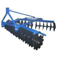 Wholesale Mounted Medium Disc Harrow (1BJX-1.3 Series) from china suppliers