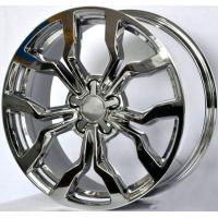 Wholesale Best Price Customized 19 Rims For Audi R8/ 19 Rims Forged Alloy Rims from china suppliers