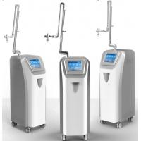 2016 hot sell co2 laser resurfacing machine china beauty for Sell salon equipment