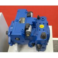 Wholesale A4VG28 A4VG40 A4VG45 A4VG56 A4VG71 A4VG90 A4VG125 A4VG180 A4VG250 Rexroth Hydraulic Pump from china suppliers