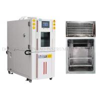 Wholesale High Low Temperature Humidity Chamber For Environmental Simulation 10% - 98% RH from china suppliers