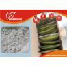 Buy cheap Imidacloprid 70% WP Natural Insecticide Powder CAS No 138261-41-3 from wholesalers