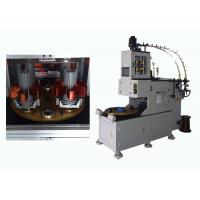 Automatic Coil Winding Machine Ac Dc Electrical Series