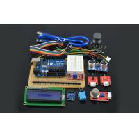 Wholesale UNO R3 DIY Arduino Starter Kits from china suppliers