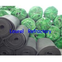 Wholesale Waterproof Heat Rubber Foam Insulation Board With Low Thermal Conductivity from china suppliers