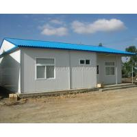 Multi family modular homes images multi family modular homes for Prefab multi family homes