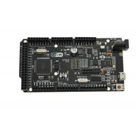 Buy cheap 32M Memory Arduino Controller Board ATmega328 Chip With Micro USB Port from wholesalers