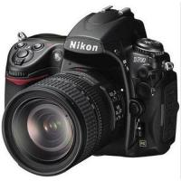 Nikon D700 Camera , with all accessories