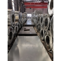 Wholesale DX51D Z275g Zinc Coating Galvanized Steel Coil 0.50-3mm Thickness Hot Dipped Galvanized Steel Coil from china suppliers