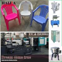 Wholesale Cost of Plastic Chair Injection Molding Machine plastic company in china plastic injection molding equipment for sale from china suppliers