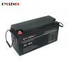 Buy cheap Marine / Boat ABS Shell 36v 50ah Deep Cycle LiFePO4 Battery from wholesalers