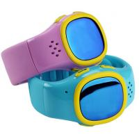 Kids Wrist Watch Gps Tracker Images besides S Portable Gps Antenna besides E5 9B 9B E5 8F B6 E8 8D 89 likewise Index further Children Watch Anti Lost Old Smart Watches Wrist Gps Tracking Device p5360249. on gps cell phone tracking device 4 sale